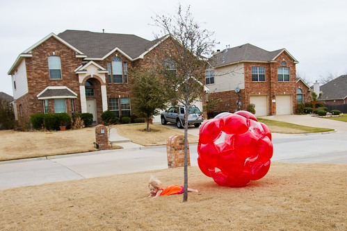 Big Red Ball-36.jpg