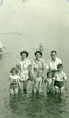 Image titled Linda Eadie 1954