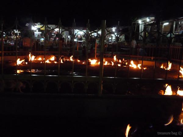 Api01
