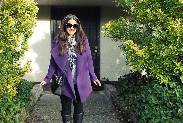 purplecoat3