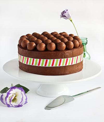 mint_aero_cake