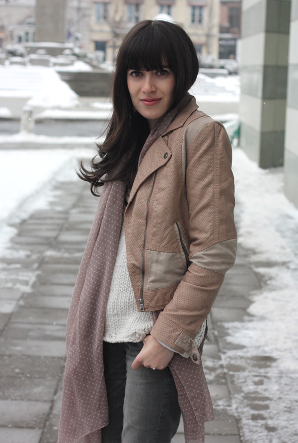 warsaw_outfit1_2