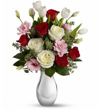 Flower Delivery 4 All-1 by hendersonflowerdelivery