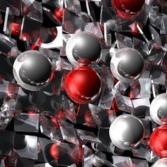[免费图片] 计算机图形学, CG, CG质地, 201102250100