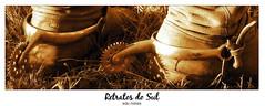 retratos do sul 014 (Edu Rickes) Tags: brazil brasil rs gauchos riograndedosul cultura tradicionalismo tradição brazilianphotographers fotosdosul fotógrafosgaúchos fotógrafosdoriograndedosul edurickesproduçõesfotográficas fotosgaúchas retratosdosul
