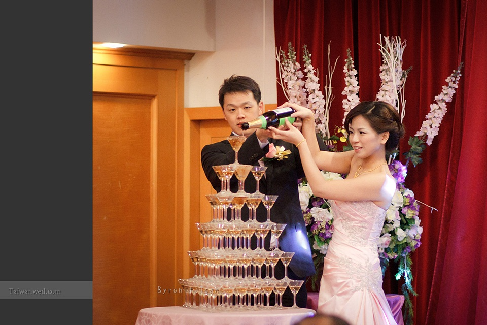 Byron+Joan@悅華(TYGC)-084