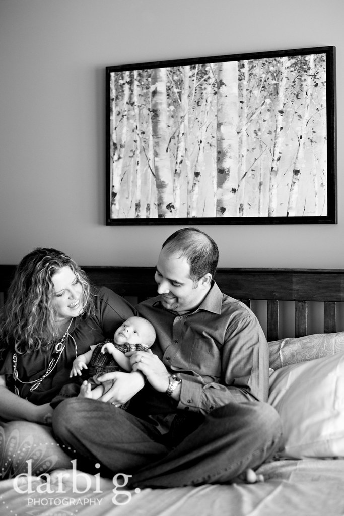 DarbiGPhotography-Kansas City baby photographer-100