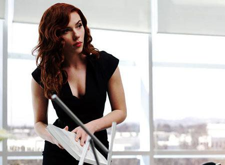 img_iron-man-2-scarlett-black-widow-2