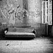 FEAR LOVE (Beelitz-Heilstätten-20080609_DSC8920-Bearbeitet)