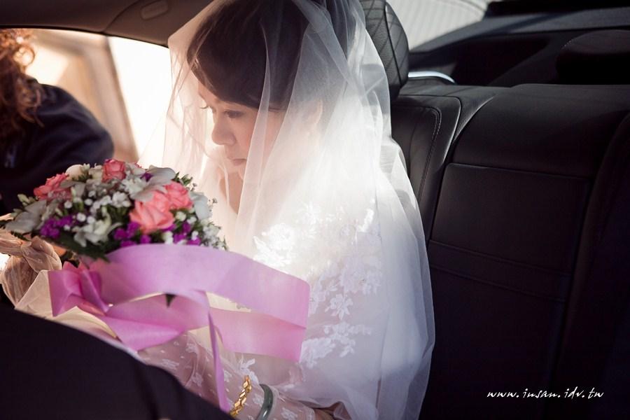 wed110101_0297