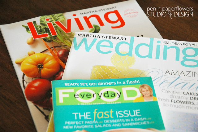 magazines9849