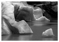 Ice in greyscales (Guido Havelaar) Tags: bw norway norge glacier glaciers fjord bergen glaciar fjords norvegia norvege jotunheimen ghiacciaio geleira 冰川 briksdalsbreen visitnorway fjordnorway buzul norwaytravel ледник glaciär norvega norgeno हिमनद