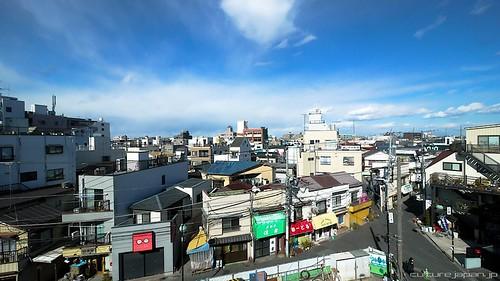 A Week in Tokyo 63