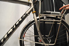 Oregon builders at NAHBS-30