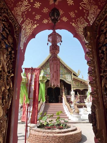 Chiang Rai (24)