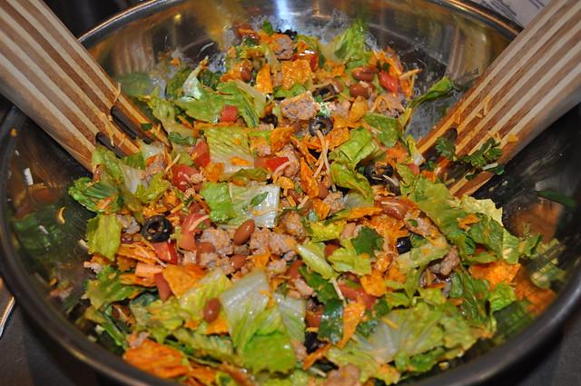 Taco Salad 2-25-11 (16)