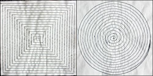 maze_and_circle