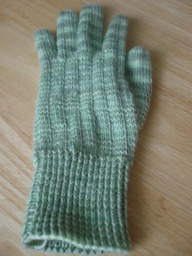 knitting 290