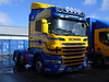 d r macleod SY60CKE (corkyceosboy) Tags: plant ford water mercedes airport d c lewis renault master r transit western builders council harris isle isles premium magnum uist scania leyland shredding merc daf stornoway foden macleod coolers hebridean maclaughlan nessglace