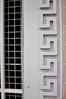 Urban Pattern (inetnasshadow) Tags: city morning winter urban dc chintown