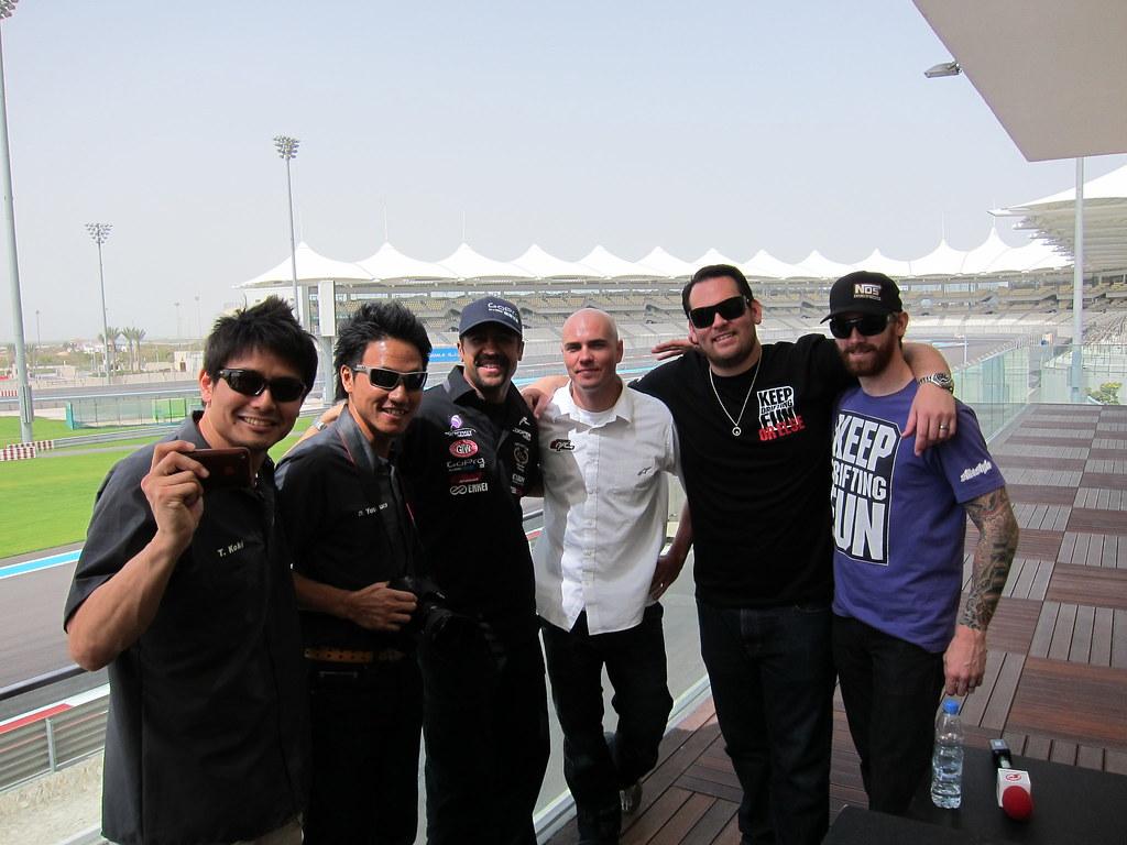 Abu Dhabi Feb 2011 Davis Bday 093