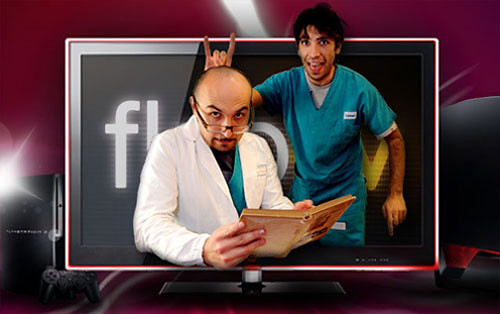 FlopTV-image