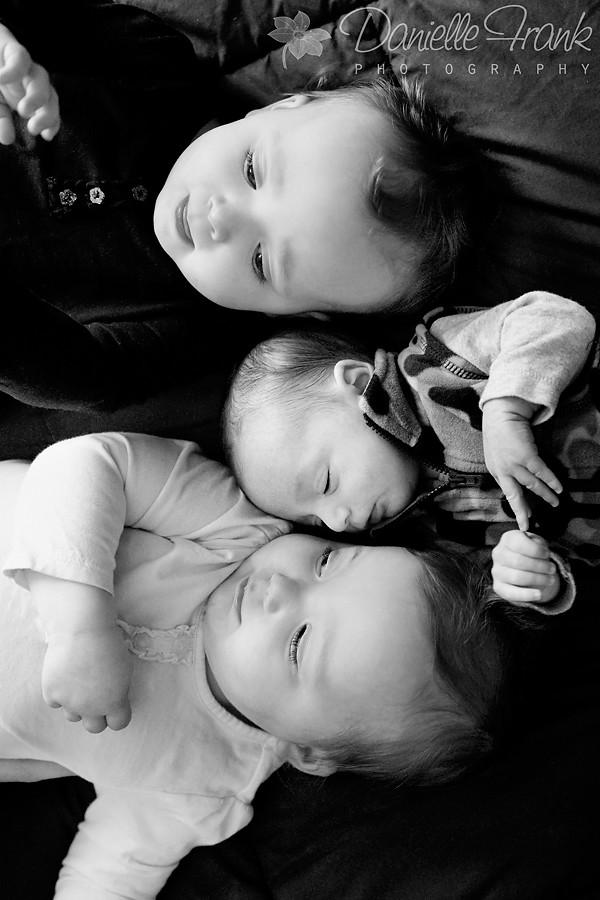 CT Newborn Photographer|CT Child Photographer|CT Photographer|CT Photographers
