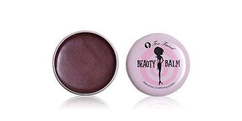 beauty balm
