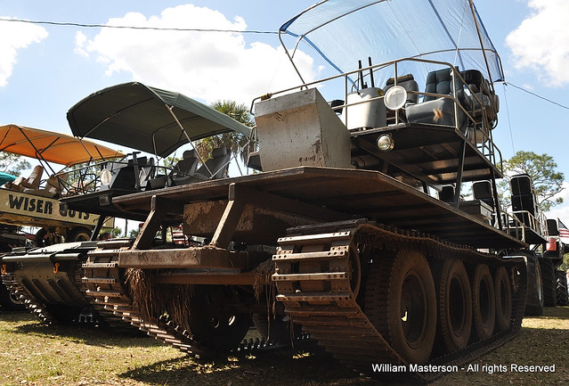 Airboat & Swamp Buggy Show at Corbett Feb-26 5490522800_fcf00a97b9_z