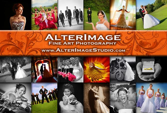 ©2008 Rick Needle AlterImage Studio AlterImage Elegant Candid & Creative Fine Art Glamour Wedding Images Award winning artistic weddings