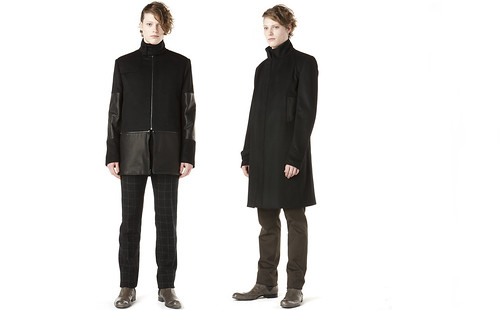 Miguel Antoinne FW11_011Christopher Rayner(Official)