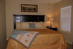 Branson Vacation Home Rentals - The Residence at Thousand Hills (Thousand Hills Branson Resort) Tags: branson mo missouri home townhome nightly rental nightlyrental rentalhouse vacation vacationhome vacationhouse condo condos condominium bransonvacationhome vacationhomerental vacationhomerentals