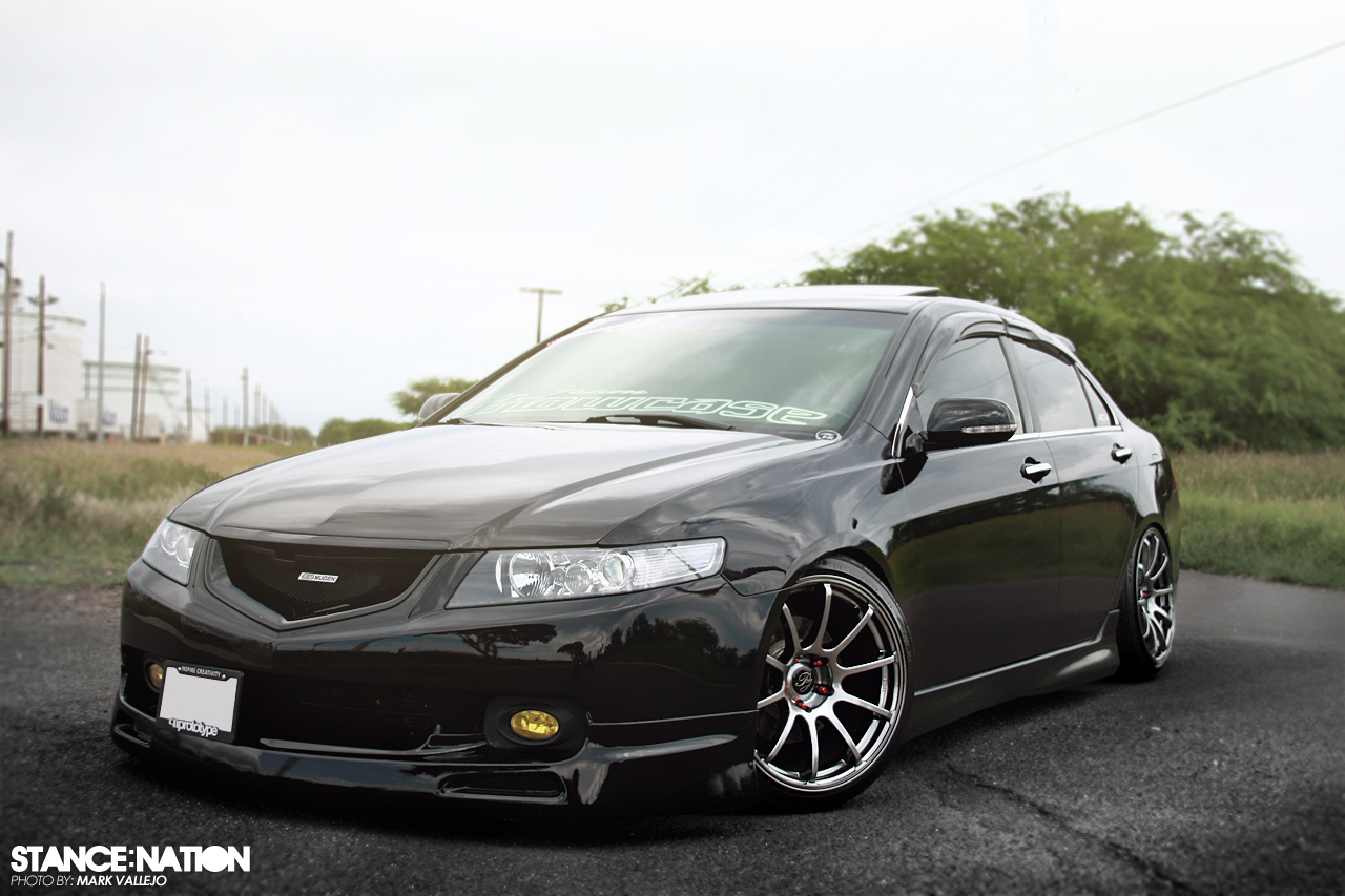 Clean Amp Sharp Tsx Stancenation Form Gt Function