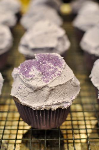 cupcakes a-013