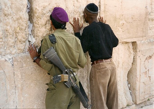 soldier jewish girl personals That jewish girl 16 likes this is a page about my personal blog i invite you into my world of adventures in being frum in a place that barely knows.