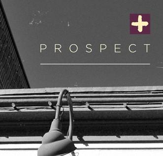 prospect park city