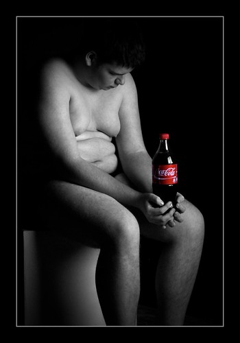 Cola-light?