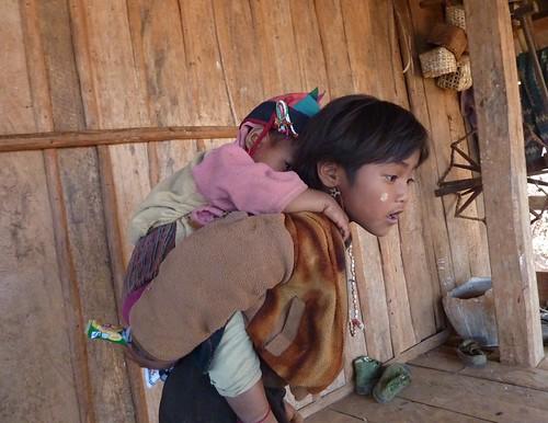 Kengtung - Village Eng (96)