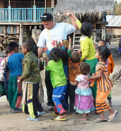 Kengtun-Village Palaung-Gens (13)