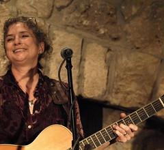Jacquie Manning 99 (sarider1) Tags: music folk acoustic smallpotatoes sanantono urbancampfires