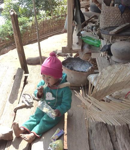 Kengtung - Village Eng-Portraits (8)