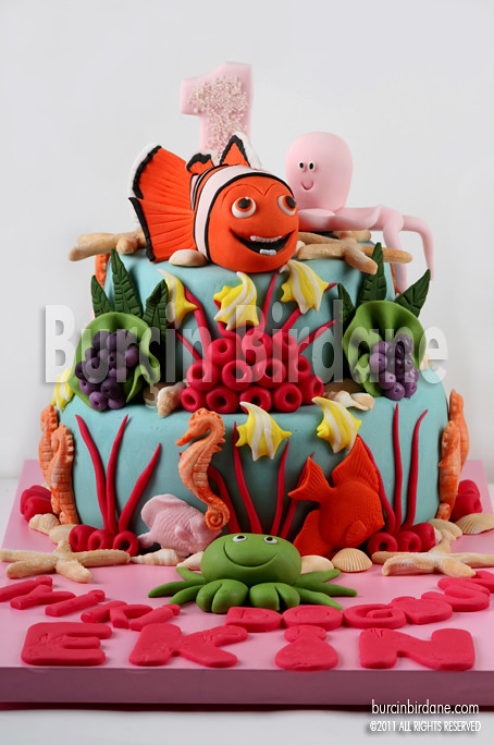 Nemo 1 Yas
