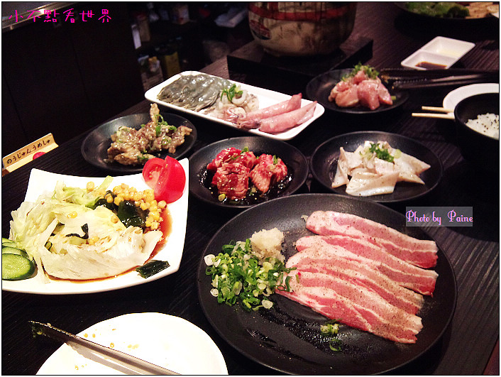 木喜燒肉 (42).jpg