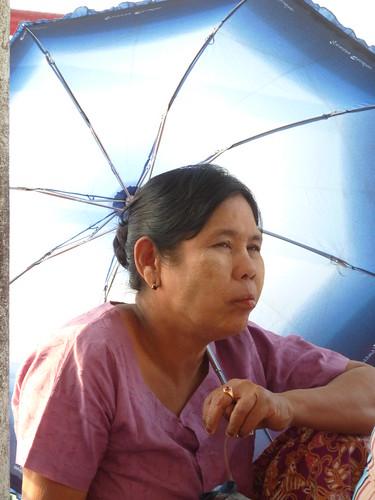 Yangon-Pathein-Bateau-Soiree (3)