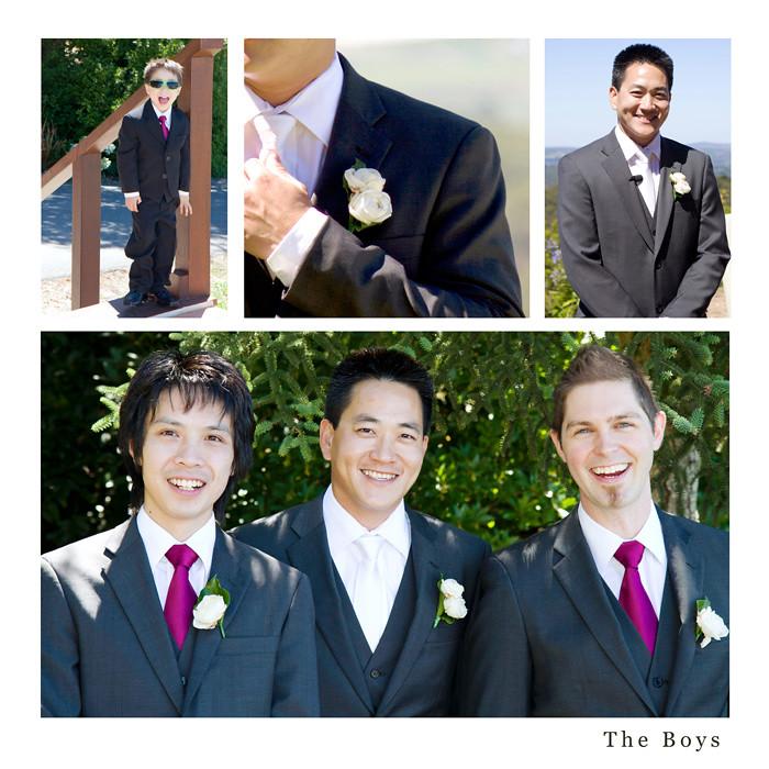 The-Boys-700px