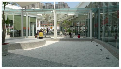 201102-台中-022