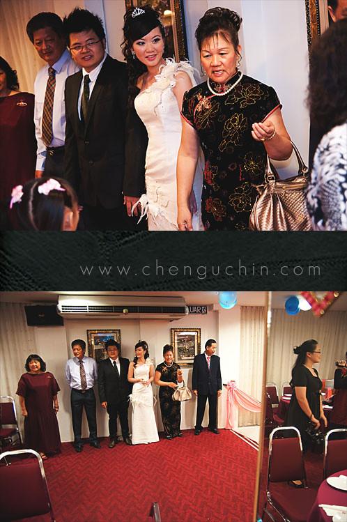 yixiang&weikuan03