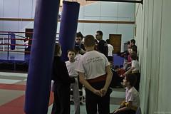 _MG_6566 (MehaniG) Tags: sport kids dragon tiger