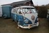 "AM-40-85 Volkswagen Transporter Sundial Camper 1966 • <a style=""font-size:0.8em;"" href=""http://www.flickr.com/photos/33170035@N02/5526001574/"" target=""_blank"">View on Flickr</a>"