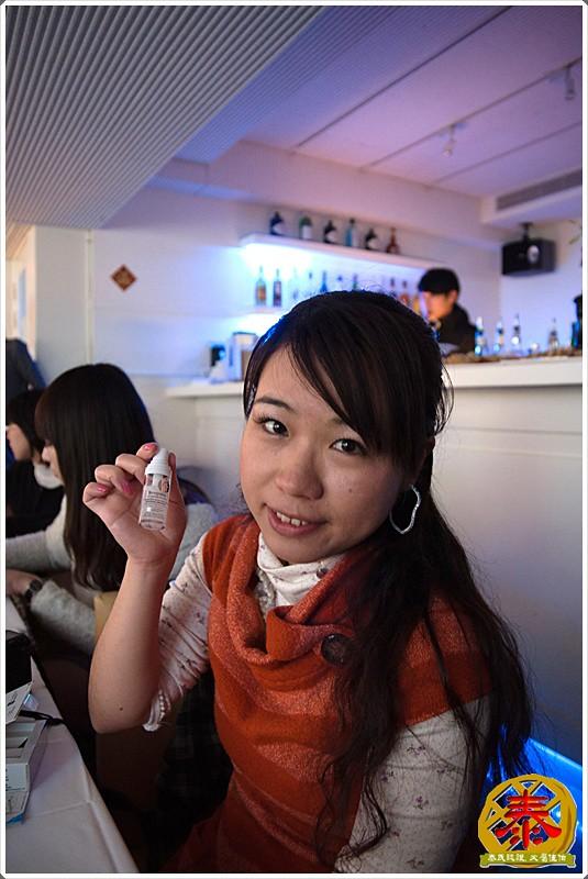 2011-03-12-Neogence-霓淨思活動 (10)